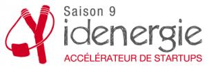 logo-idenergie-2015-moyen-png