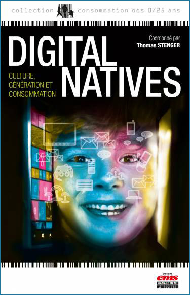 DigitalNative-C