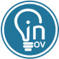 theinnovation.eu favicon