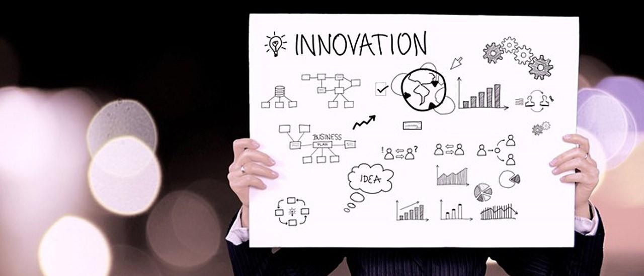 Innovation et numérique : des opportunités et des défis